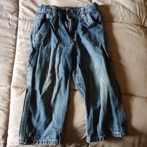 3t pants